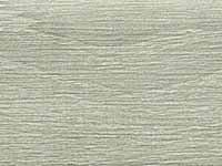 Стеновой виниловый сайдинг «Vox»: фото образца панели, цвет дуб серый