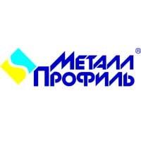 proizvoditel-metallocherepicy-metallprofil