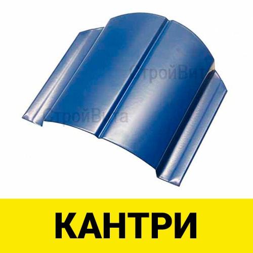 Европланка Кантри по ценам производителя ЮнисТрейд