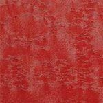 Цвет покрытия PLADUR® Relief Ice Crystal модульной металлочерепицы «Germania» - 3011 (Красный)