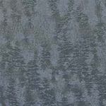 Цвет покрытия PLADUR® Relief Ice Crystal модульной черепицы «Germania» по каталогу RAL 5008 (Серый)