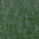 Цвет покрытия PLADUR® Relief Ice Crystal модульной металлочерепицы «Germania» - темно зеленый (6020)