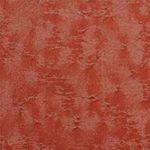 Цвет покрытия PLADUR® Relief Ice Crystal модульной черепицы «Germania» по каталогу RAL кирпичный (8004)
