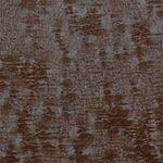 Цвет покрытия PLADUR® Relief Ice Crystal модульной черепицы «Германия» - коричневый (8017)