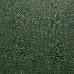 Цвет модульной черепицы Germania с покрытием PLADUR® Wrinkle Mat по каталогу RAL 6020 (зеленый)