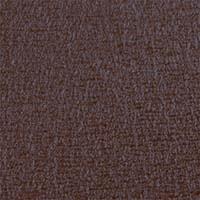 Коричневый цвет модульной черепицы Германия с покрытием PLADUR® Wrinkle Mat