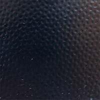 Доступный цвет черепицы Германия с типом покрытия Colorcoat HPS200®Ultra - черный