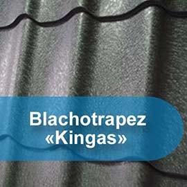 metallocherepica-kingas-ot-proizvoditelya-grand-blachotrapez-pl
