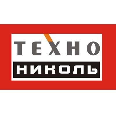 Базальтовый утеплитель минеральная вата Тенониколь