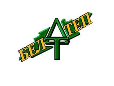 Беларуский производитель минераловатных плит БелТеп