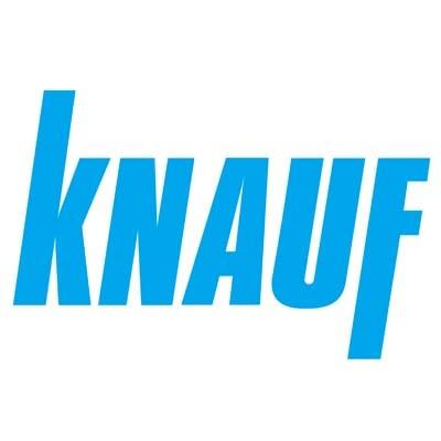 Теплоизоляционные материалы «Кнауф» («KNAUF»)