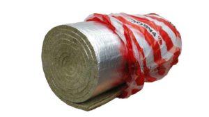 Купить утеплитель из минеральной ваты: характеристика и цены теплоизоляции марки «Парок» («PAROC»)