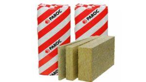 Утеплитель минераловатные плиты для теплоизоляции стен, пола, чердачных перекрытий и крыши
