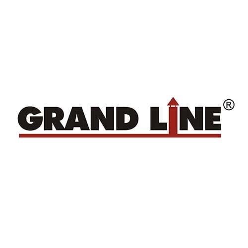 Металлочерепица Grand Line, фото и цены на сайте