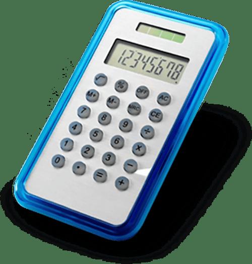 Расчет крыши онлайн калькулятор с чертежами