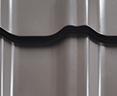 Металлочерепица от производителя Grand Line - Greencoat Pural