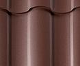 Металлочерепица от производителя Grand Line - Pural Matt (матовое покрытие)