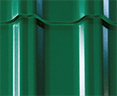 Металлочерепица от производителя Гранд Лайн Quarzit