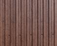 Металлочерепица для крыши производитель гранд лайн, имитация дерева