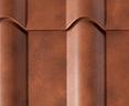 Металлочерепица Сафари от Grand Line фото