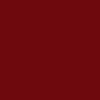Цвет красное вино
