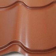 Покрытие Purman Argillite metallic цвет бронзовый