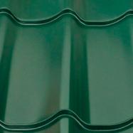 Prisma покрытие металлочерепицы