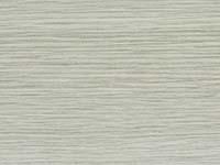 Виниловый сайдинг VOX max-3 цвет ясень