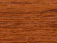 Виниловый сайдинг VOX max-3 цвет золотой дуб