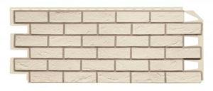 Фасадные панели Вокс Solid Brick цвет Coventry