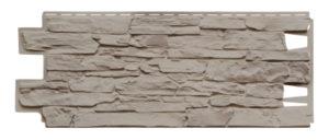 Фасадные панели Вокс Solid Стоун под камень Calabria