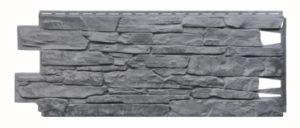 Фасадные панели Вокс Solid Стоун под камень Toscana