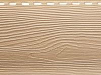 Цвет груша панели сайдинга от Альта Профиль