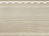 Сайдинг наружный Альта Профиль серии Альта-Борд цвет клен