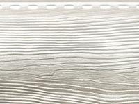 Сайдинг наружный Альта Профиль серии Альта-Борд цвет пихта