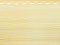 Сайдинг наружный Альта Профиль серии Альта-Борд цвет сосна