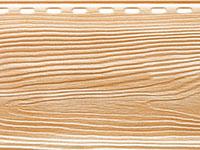 Сайдинг наружный Альта Профиль серии Альта-Борд цвет вишня